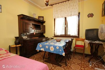 Apartment A-7735-a - Apartments Umag (Umag) - 7735