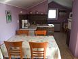 Kitchen - Studio flat AS-7737-a - Apartments and Rooms Lovran (Opatija) - 7737