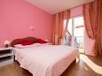 Bedroom - Apartment A-7738-a - Apartments Lovran (Opatija) - 7738