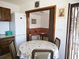 Dining room - Apartment A-774-a - Apartments Maslinica (Šolta) - 774