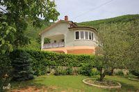Apartmány s parkovištěm Mošćenička Draga (Opatija) - 7740