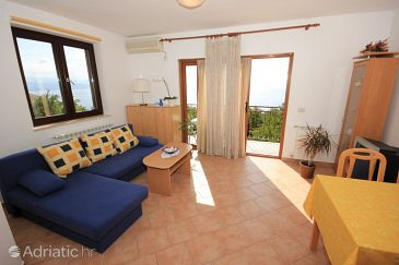 Apartment A-7743-a - Apartments Lovran (Opatija) - 7743