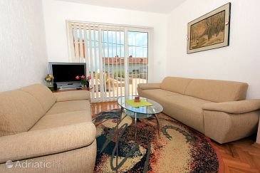 Apartment A-7744-a - Apartments Oprić (Opatija) - 7744