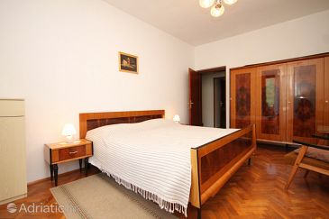 Room S-7746-a - Apartments and Rooms Mošćenička Draga (Opatija) - 7746