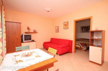 Apartment A-7748-a - Apartments Mošćenička Draga (Opatija) - 7748