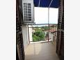 Balcony 3 - Apartment A-7754-a - Apartments Lovran (Opatija) - 7754
