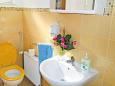 Bathroom - Apartment A-7756-b - Apartments Oprič (Opatija) - 7756
