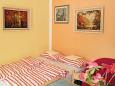 Living room - Apartment A-7756-c - Apartments Oprić (Opatija) - 7756