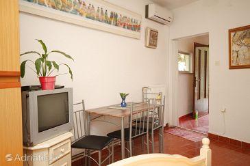 Studio flat AS-7756-a - Apartments Oprić (Opatija) - 7756