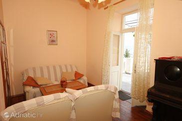 Apartment A-7757-a - Apartments Lovran (Opatija) - 7757