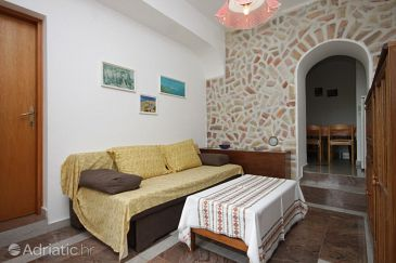 Apartment A-7763-a - Apartments Ičići (Opatija) - 7763