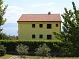 Property Ičići (Opatija) - Accommodation 7764 - Apartments with pebble beach.