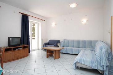 Apartment A-7766-a - Apartments Mošćenička Draga (Opatija) - 7766