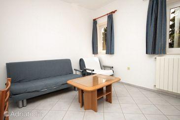 Apartment A-7766-b - Apartments Mošćenička Draga (Opatija) - 7766