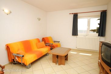 Apartment A-7766-e - Apartments Mošćenička Draga (Opatija) - 7766