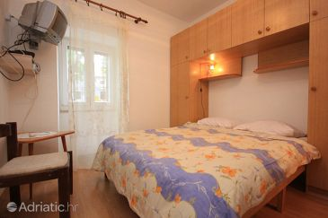 Room S-7768-b - Rooms Brseč (Opatija) - 7768