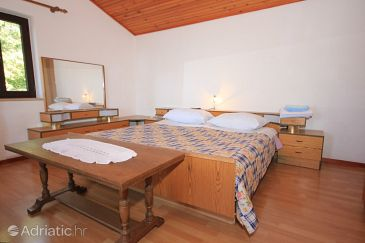 Room S-7768-c - Rooms Brseč (Opatija) - 7768