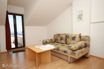 Apartment A-7771-d - Apartments Kraj (Opatija) - 7771