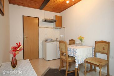 Apartment A-7772-c - Apartments and Rooms Mošćenička Draga (Opatija) - 7772