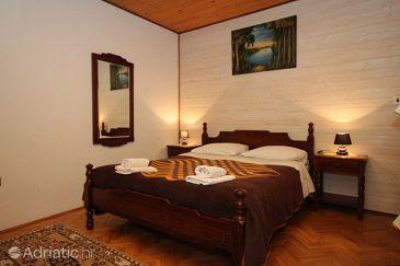 Room S-7772-a - Apartments and Rooms Mošćenička Draga (Opatija) - 7772