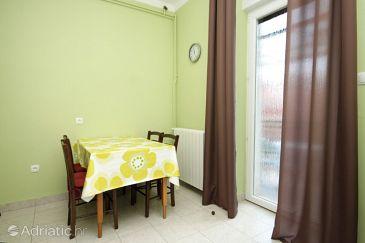 Apartment A-7776-a - Apartments Opatija (Opatija) - 7776