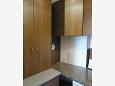 Kitchen - Apartment A-7781-b - Apartments Liganj (Opatija) - 7781