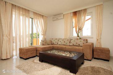 Apartment A-7785-a - Apartments Ičići (Opatija) - 7785