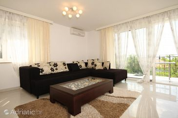 Apartment A-7785-b - Apartments Ičići (Opatija) - 7785