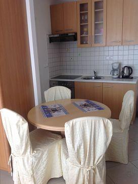 Studio flat AS-7785-a - Apartments Ičići (Opatija) - 7785