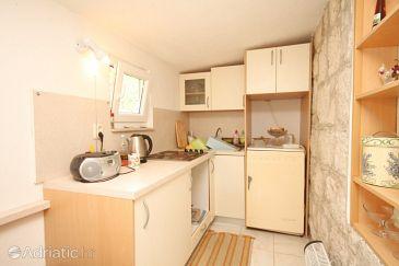 Apartment A-7790-a - Apartments Lastovo (Lastovo) - 7790