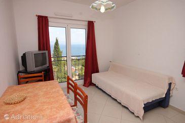 Apartment A-7791-a - Apartments Lovran (Opatija) - 7791