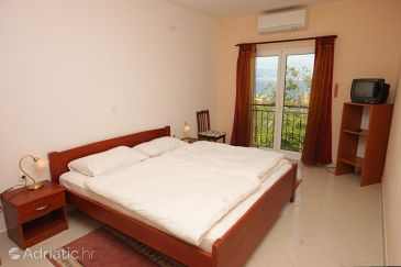 Room S-7792-b - Rooms Lovran (Opatija) - 7792