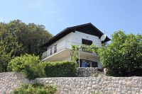 Brseč Vacation Rentals 7795