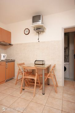 Studio flat AS-7799-a - Apartments and Rooms Brseč (Opatija) - 7799