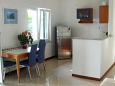 Dining room - Apartment A-7803-a - Apartments Opatija (Opatija) - 7803