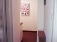 Hallway - Apartment A-7803-b - Apartments Opatija (Opatija) - 7803