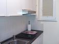 Kitchen - Apartment A-7803-b - Apartments Opatija (Opatija) - 7803