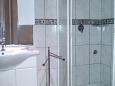 Bathroom - Apartment A-7803-b - Apartments Opatija (Opatija) - 7803