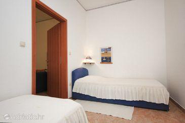 Apartment A-7809-a - Apartments Lovran (Opatija) - 7809