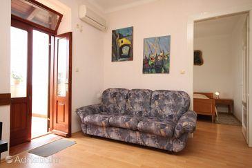 Apartment A-7813-a - Apartments Opatija - Pobri (Opatija) - 7813