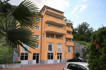 Property Opatija (Opatija) - Accommodation 7814 - Apartments in Croatia.
