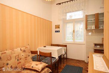 Apartment A-7816-a - Apartments Lovran (Opatija) - 7816