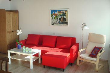 Apartment A-7817-a - Apartments Opatija - Pobri (Opatija) - 7817