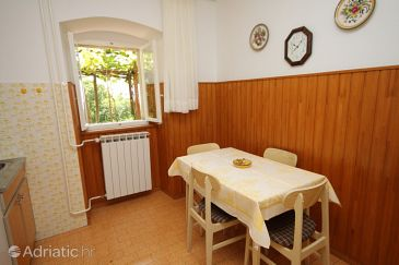Apartment A-7818-a - Apartments Poljane (Opatija) - 7818
