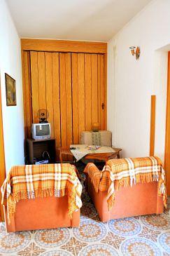 Apartment A-7824-a - Apartments Ičići (Opatija) - 7824