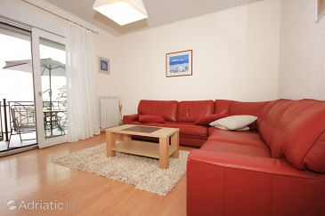 Apartment A-7827-a - Apartments Opatija (Opatija) - 7827