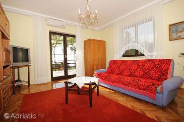 Apartment A-7828-a - Apartments Oprić (Opatija) - 7828