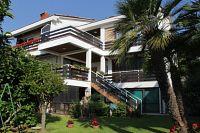 Opatija Apartments 7831