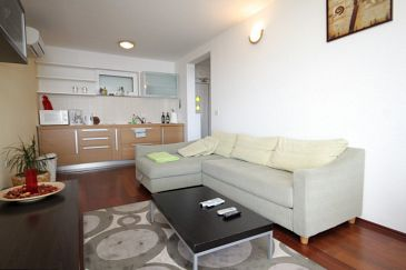Apartament A-7832-a - Apartamenty Opatija - Volosko (Opatija) - 7832