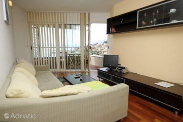 Apartment A-7832-b - Apartments Opatija - Volosko (Opatija) - 7832